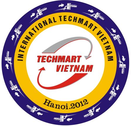 Techmart 2012